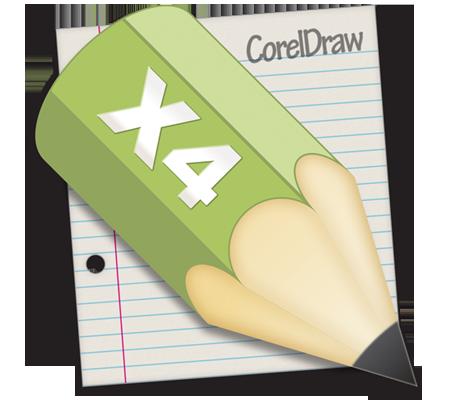 Pengenalan Grafis dengan menggunakan COREL DRAW X4
